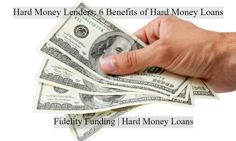 Hard-Money-Loans-Hard-Money-Lender-01