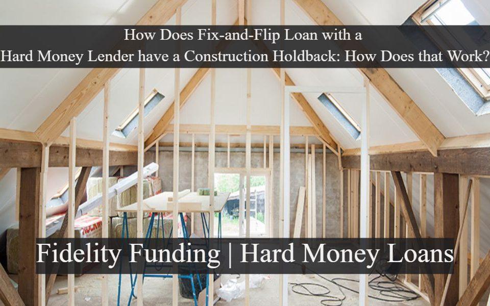 Fix-Flip-loan-Hard-Hard-Money-Lender