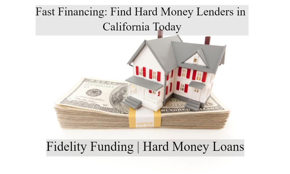 Hard-Money-Loans-hard-money-lenders-california