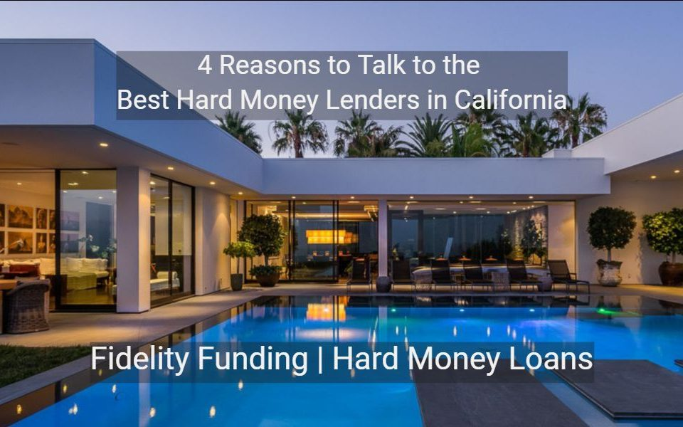 Best-Hard-Money-Lenders-in-California