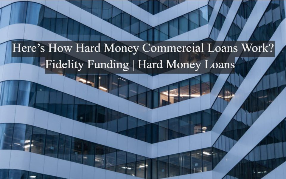 Hard-Money-Commerical-Loans-Los-Angeles-California