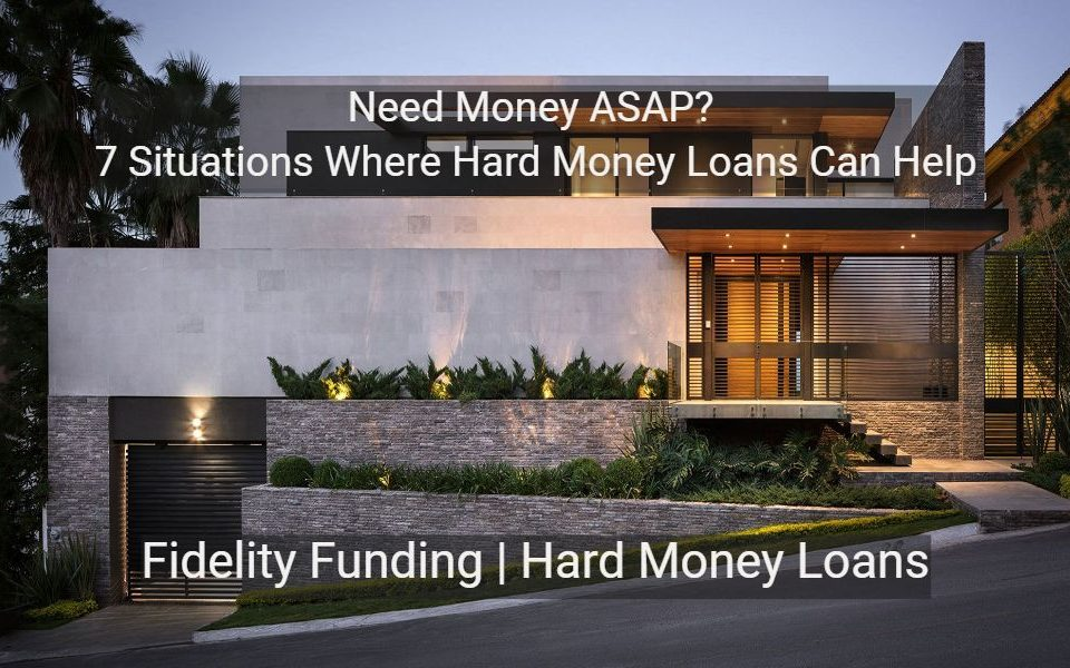 Hard-Money-Loans-California