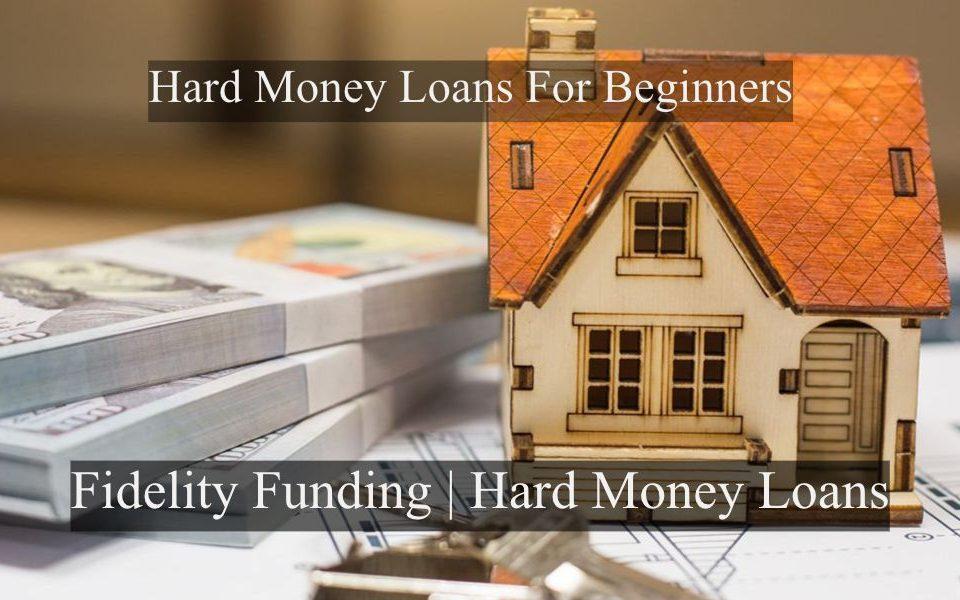 Hard-Money-Loans-Los-Angeles-California-Fidelity-Funding