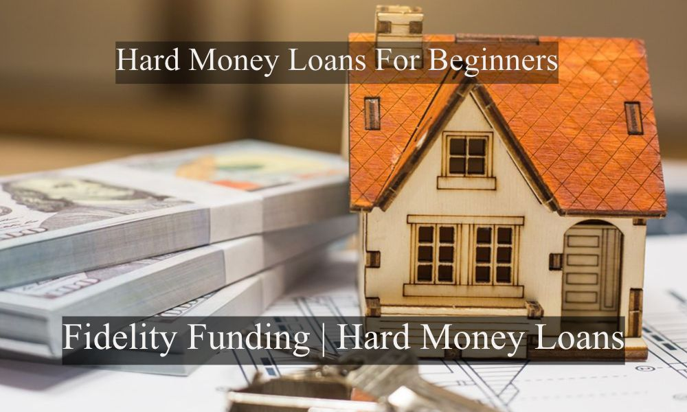 Hard-Money-Loans-Los-Angeles-California-Fidelity-Funding