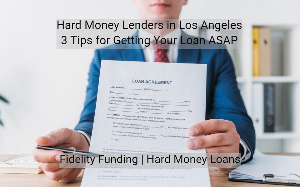 Hard-Money-Loans-hard-money-lenders-in-los-angeles