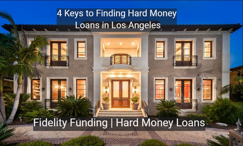 Hard-Money-Loans-in-Los-Angeles