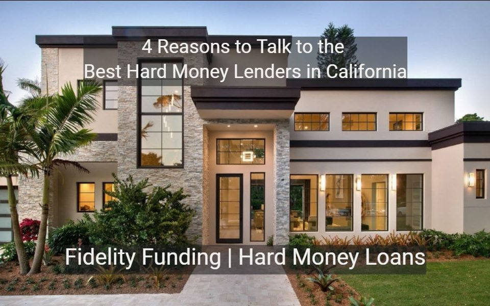 How-to-Find-Hard-Money-Direct-Lenders-You-Can-Trust