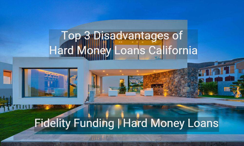 Hard-Money-Loans-California